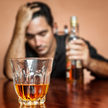 alcohol abuse and alcohol addiction treatment