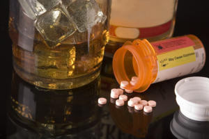 Staten Island NY Substance Abuse