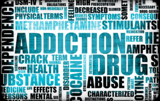 Staten Island Substance Abuse