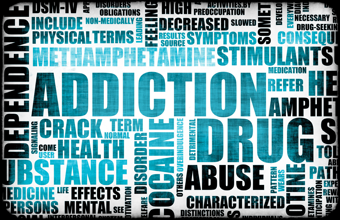 staten island substance abuse addiction angel can help  view larger image