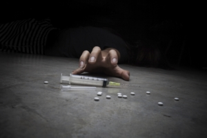 Substance Abuse In Staten Island
