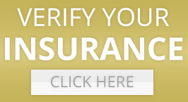 Click Here to Verify Your Insurance